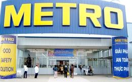 Tỷ phú giàu nhất Thái Lan muốn thâu tóm Metro Việt Nam với giá 500 triệu USD