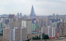 Đừng coi thường kinh tế Triều Tiên!