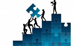 Bổ nhiệm lãnh đạo Tập đoàn theo kiểu công chức: Sai lầm?