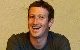 Forbes: Các tỷ phú thế giới đang sở hữu khối tài sản 6.400 tỷ USD