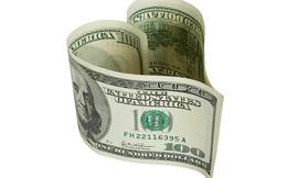 Các tỷ phú châu Á nghĩ gì về tiền và đời?