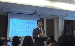 VinaCapital: Quỹ VOF vừa chi 45 triệu USD mua một công ty tiêu dùng lớn ở Việt Nam