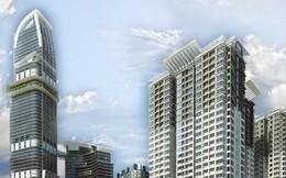Land Saigon phát hành riêng lẻ 19,8 triệu cổ phiếu cho Sovico Holdings và DaiA Land