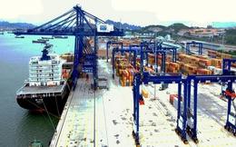 Cơ sở hạ tầng - Tâm điểm thu hút dòng vốn FDI