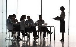 Ở Châu Á, 80% CEO không cần bằng MBA