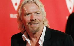 Lời 'tiên tri' về tỷ phú Richard Branson
