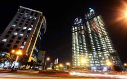 Dân Nhật và Hàn thuê căn hộ nhiều nhất tại Việt Nam