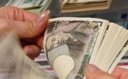 Tác động của Abenomics đến kinh tế Việt Nam