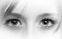 18 sắc thái 'ám ảnh' của đôi mắt trong lịch sử