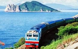 Wifi miễn phí trên tàu sắt Bắc - Nam
