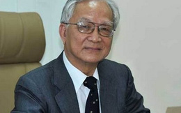 Chuyên gia Bùi Kiến Thành: 'Tăng trưởng tín dụng không đơn thuần chỉ là con số'