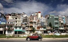 Sở hữu ô tô giá rẻ không còn là 'mơ ước': Xe nhập khẩu sẽ lên ngôi?