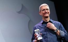 Cư dân mạng và chuyên gia bình luận gì về sự kiện ra mắt iPhone 6?