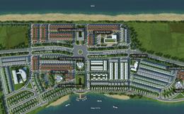 Công bố khu nghỉ dưỡng Cẩm An-Hội An quy mô 52ha