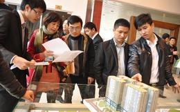 Những điểm đáng chú ý về Luật Nhà ở và Kinh doanh BĐS mới