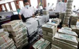 Myanmar: Hệ thống tài chính cần cải tổ từ con số 0