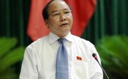 Phó Thủ tướng nêu 4 nguyên nhân chậm tái cấu trúc nền kinh tế