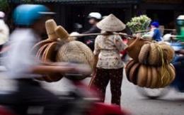 GDP Bắc Ninh 6 tháng tăng trưởng 10,7%