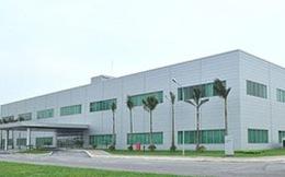 Samsung Bắc Ninh đóng hơn 79 triệu USD tiền thuế năm ngoái