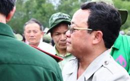 Nghi vấn lừa đảo, làm giả hài cốt liệt sĩ để thu tiền tỉ: 'Nhà tâm linh' Nguyễn Thanh Thúy là ai?