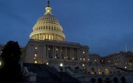 Chính phủ đóng cửa, Mỹ thực sự mất bao nhiêu tiền?