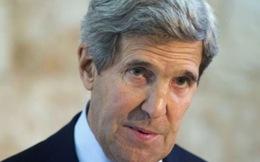 Ông Kerry mong đắm mình vào âm thanh của Việt Nam