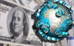 Thêm 66 dự án FDI đầu tư vào miền Trung