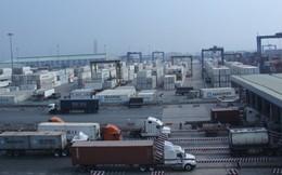 """TP.HCM khẳng định """"đầu tàu"""" kinh tế của đất nước"""