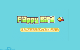 Flappy Bird vẫn kiếm bội tiền sau khi bị gỡ bỏ