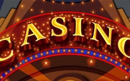 """Người Việt vào casino: """"Điều kiện đủ"""" cho thị trường 3 tỷ USD"""