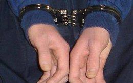 Cựu Phó Tổng giám đốc Vinalines bị đề nghị 6-7 năm tù