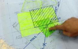 Việt Nam đề nghị Malaysia gửi báo cáo vụ máy bay mất tích MH370