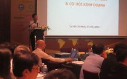 """TS. Võ Trí Thành: """"Cách kinh doanh tại Asean đã thay đổi hoàn toàn"""""""