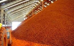 Sắp đánh giá hiệu quả hai dự án bauxite