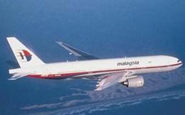 Malaysia cảm ơn Việt Nam nỗ lực tìm kiếm máy bay mất tích