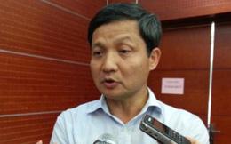 TS Vũ Viết Ngoạn: Việt Nam tự chủ trước Trung Quốc nếu...