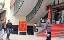 Chi 10.000 tỷ xây nhà hát: Việt Nam là trung tâm nhân loại?