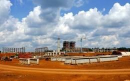 Đánh giá hiệu quả tổng thể 2 dự án bauxite Tân Rai, Nhân Cơ