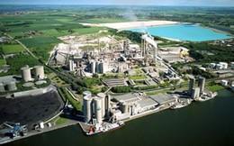 Quảng Ngãi tập trung thu hút đầu tư phát triển công nghiệp nặng