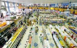 Thị trường bán lẻ: Kênh hiện đại còn nhiều cơ hội?