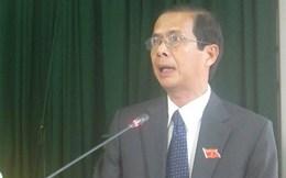 Cần Thơ họp bất thường bầu Phó chủ tịch