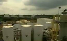 Giá dầu giảm: Nhà sản xuất lo lắng, nhà bán lẻ vui mừng