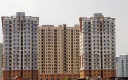 Dự án không chuyển động, có thể đơn phương chấm dứt hợp đồng mua nhà?