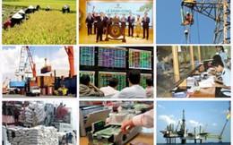 Lạm phát thấp và cơ hội phục hồi sản xuất kinh doanh
