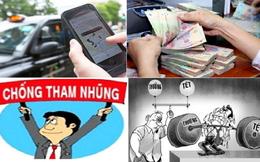 Thời sự 24h: Thu hút nhân tài mức lương 150 triệu/tháng