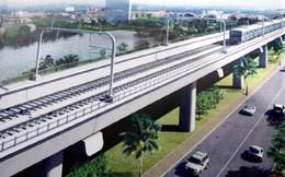TP.HCM: Tuyến Metro 1 chậm tiến độ 2 năm chỉ vì... 1 doanh nghiệp