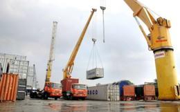 Xuất khẩu Việt Nam 2015 – cơ hội và thách thức