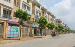 Giá nhà đất Hà Nội giảm 30% đến 50%