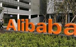 Alibaba IPO: Vì sao được quan tâm?