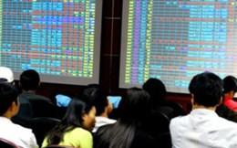 Nhiều DN niêm yết chậm công bố báo cáo tài chính